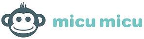 MicuMicu logo 380x105px.jpg