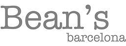 beans logo 90x30 cm ok.jpg