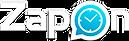 logo_Area de membros_HOTMART.png