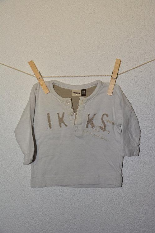 Pull IKKS t.68