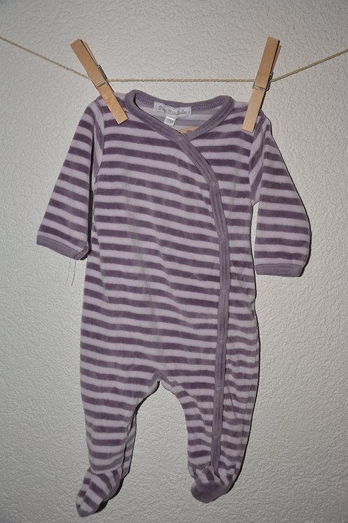 Pyjama Petit Kimbaloo t.3 mois
