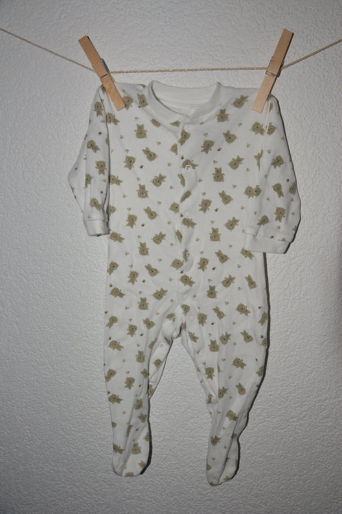 Pyjama t. 3-6 mois