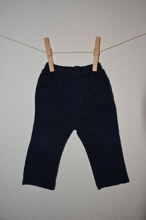 Pantalon t.74