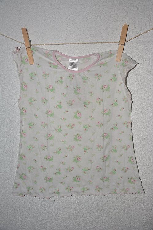 Pyjama 2pces H&M t.110-116