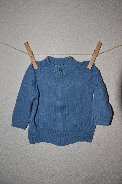 Jaquette Zara Baby t.68