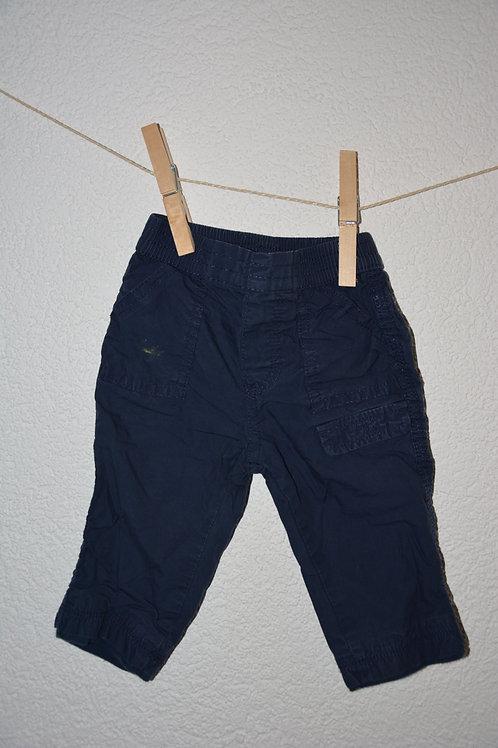 Pantalon C&A t.68