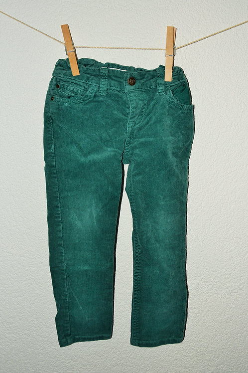 Pantalon Vögele t.92