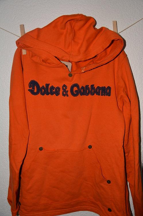 Pull Dolce&Gabbanat.170