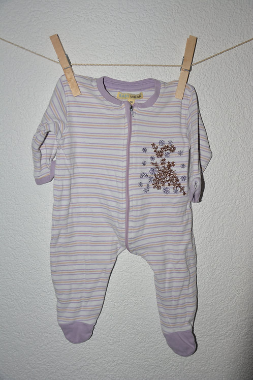 Pyjama Baby Wear t.56