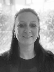 Christine Einzmann