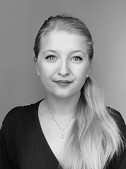 Sabrina Czerny