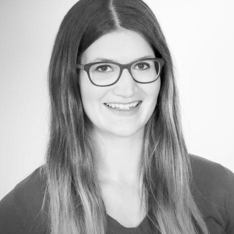 Melanie Wittmann