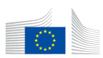 La Comisión Europea acepta aplicaciones de startups y pymes con soluciones innovadoras para abordar