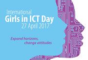 Las adolescentes y las TIC