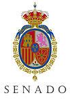 Logotipo simplificado color.jpg