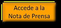 Nota Prensa.png