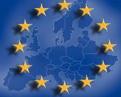Publicado el Libro Blanco sobre Inteligencia Artificial de la Comisión Europea