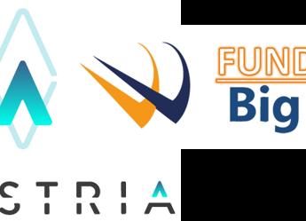 Convenio de colaboración entre Alastria y la Fundación Big Data