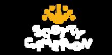 icon_sc_logo.png