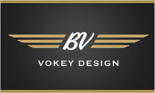 a-resources_vokey_design.jpg