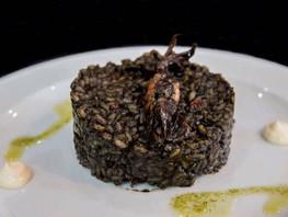 arroz negro chipirones.jpg