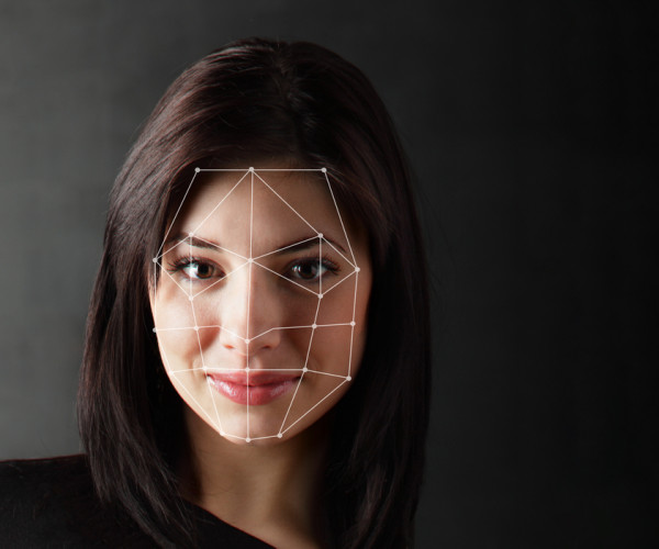 face recognition in porn