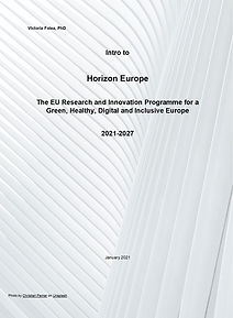 Cover-Intro to HE-25Jan2021.jpg