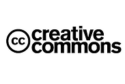 creative commons2.png