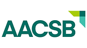 aacsb logo.png