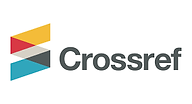 crossref logo.png