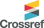 crossref.png