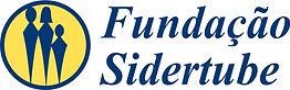 Logo SIDERTUBE.jpg