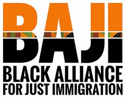 Black Alliance for Just Immigration.webp