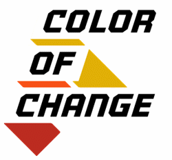Color of Change.webp
