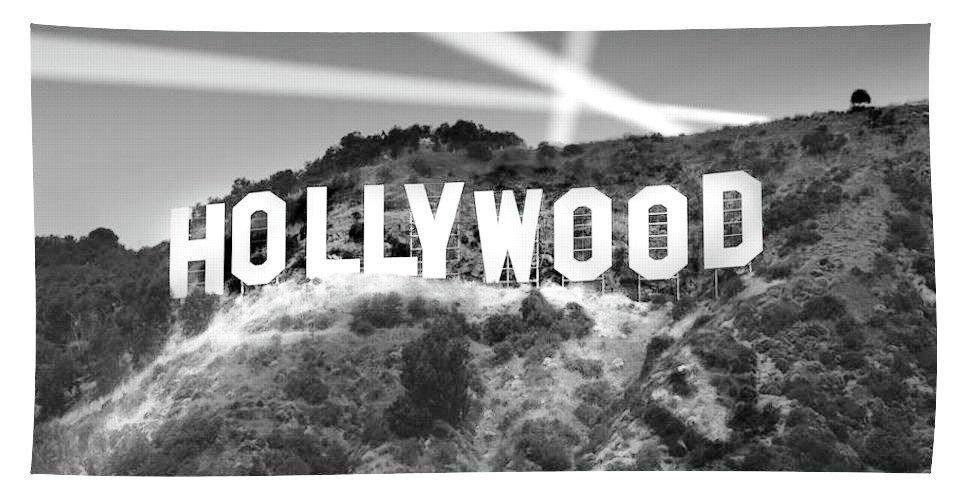 hollywood-sign-at-night-richard-lund_edi