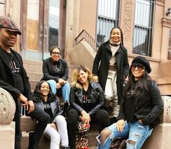 GTG Harlem