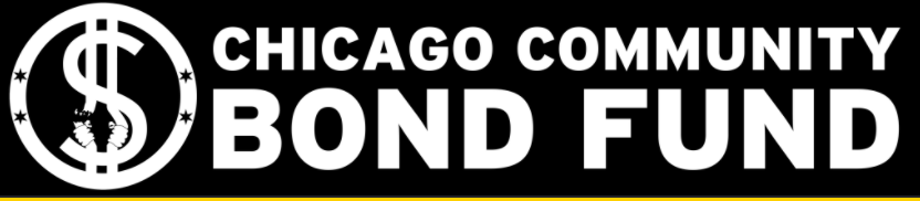 Chicago Community Bond.png