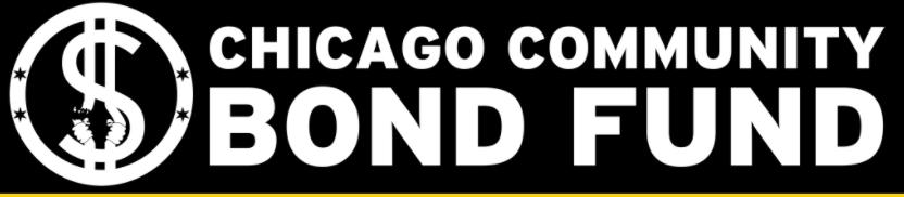 Chicago Community Bond.png