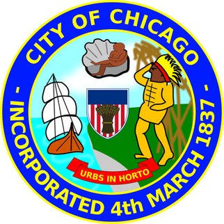 Seal_of_Chicago.svg.png