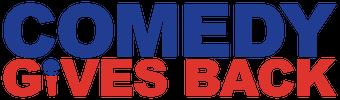 CGB_logo.webp