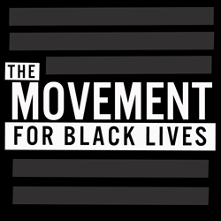 Movement for Black Lives Matter.webp