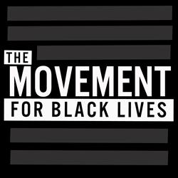 Movement for Black Lives Matter.webp