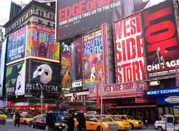 Broadway-theatre-signs.jpg