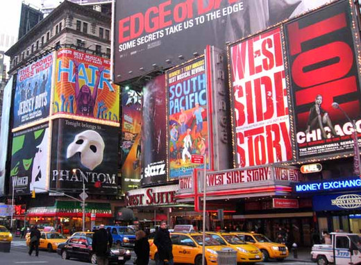 Broadway-theatre-signs.jpg