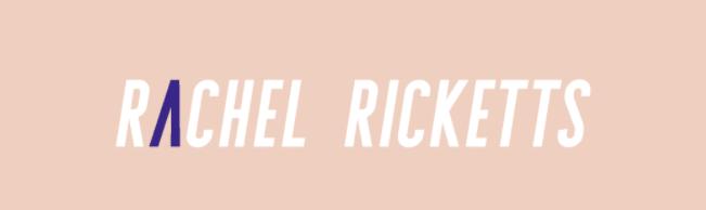 Rachel Ricketts.png