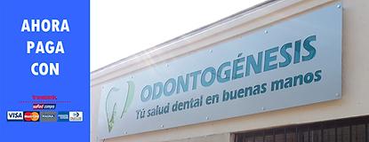 dentista-en-talagante-web-153.png