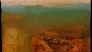 Art in focus: Hughie O'Donoghue – House Number 8