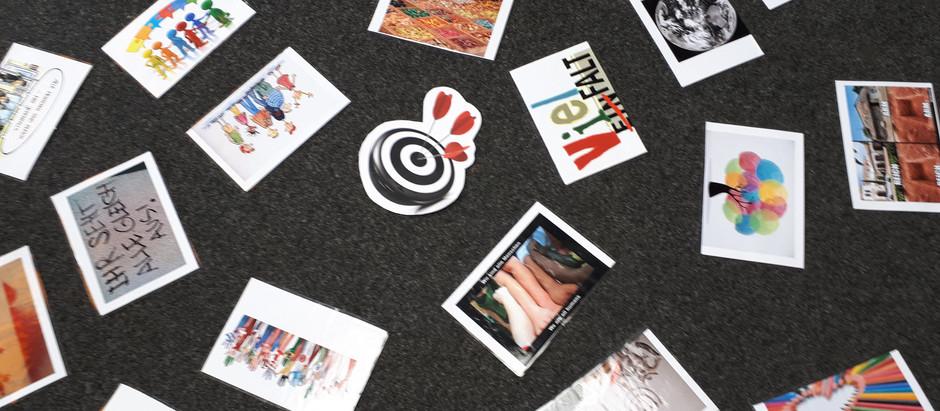'Haltungen' - Workshop mit Refrendar*innen