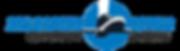 Seilgarten_Lesum_Logo_Transparent.png