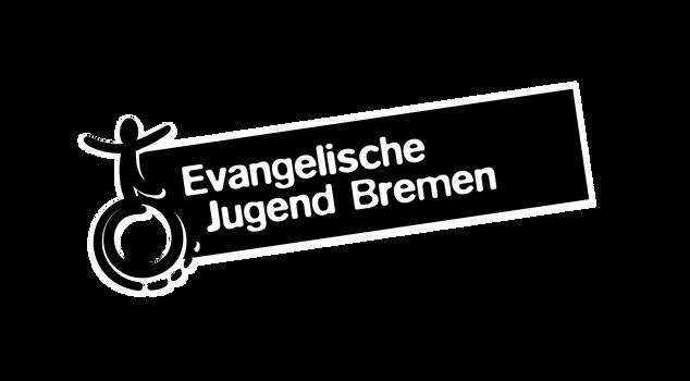 EJHB_Logo_schwarz_weiss.png